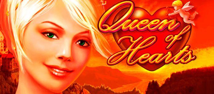 slide-Queen-Of-Hearts