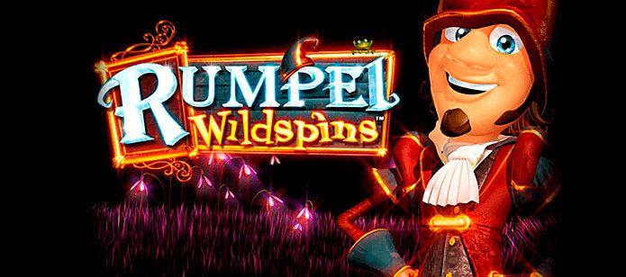 slide-Rumpel-Wildspins