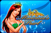 Бесплатая азартная игра Русалка