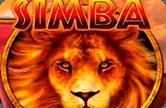 Игровые слоты Африканский Симба
