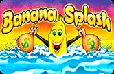 игровые автоматы Желтый Банан играть онлайн бесплатно