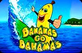 игровые слоты Бананы
