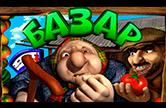 опулярные игровые автоматы – Базар