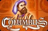 Играть в игру Колумб