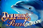 новые игровые слоты Dolphin's Pearl Deluxe