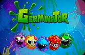 В игровые автоматы Герминатор