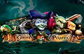 Автомат Призрачные Пираты