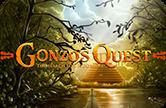 азартные игры Gonzo's Quest бесплатно