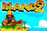 игровые автоматы Остров 2