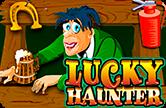 азартный игровой автомат Лаки Хантер