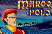 игровые автоматы Марко Поло бесплатно