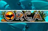 Азартные игры онлайн Orca