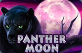 Азартные игры Лунная Пантера