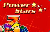 Азартные игры Звезды Силы бесплатно
