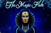 Игровые автоматы Волшебная Флейта