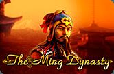 Династия Мин - игровые видео слоты