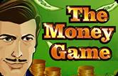 Популярный игровой автомат The Money Game