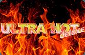Азартные игры Ультра Хот Делюкс