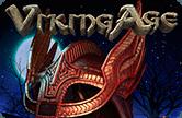 популярный игровой автомат Эпоха Викингов