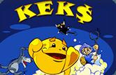 игровые слоты Keks