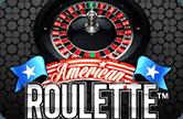 Бесплатные игровые слоты Американская Рулетка
