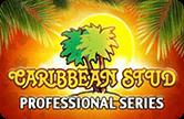 Популярный игровой слот Карибский Покер
