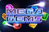 Популярные онлайн игры Мега Самоцветы