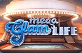 Популярные азартные игры Мега Гламурная Жизнь