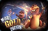 Онлайн игры Вулкан Больше Добычи Золота