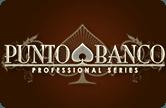 Онлайн игровой автомат Пунто Банко Про Серия