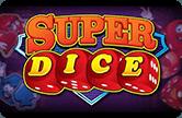 Автомат на деньги Супер Кубик