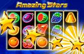 Азартные игры Amazing Stars