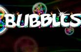 Азартные игры Bubbles