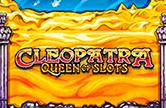 Азартные игры Cleopatra Queen Of Slots