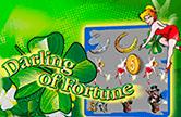 Азартные игры Darling Of Fortune