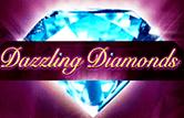 Азартные игры Dazzling Diamonds