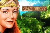 Азартные игры Elven Princess
