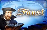 Азартные игры Faust