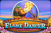 Азартные игры Flame Dancer