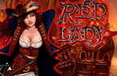 Азартные игры Red Lady