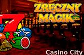 Азартные игры Ловкая Магия