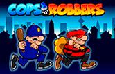 Азартные игры Cops 'N' Robbers