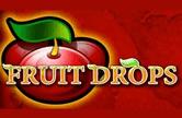 Азартные игры Fruit Drops