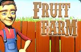Азартные игры Fruit Farm