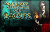 Азартные игры Haul Of Hades