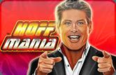 Азартные игры Hoffmania