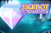 Азартные игры Jackpot Diamonds