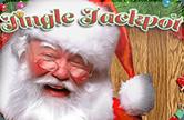 Азартные игры Jingle Jackpot