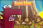 Популярные игровые автоматы Lava Loot