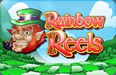 Популярные игровые автоматы Rainbow Reels